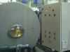 Наладка щита управления насосной станции (3 насоса)