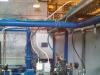 Пусконаладка щита управления водоочистными сооружениями