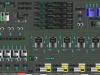 Визуализация АСУ ТП ХВО на АРМ оператора