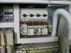 Компактный щит управления опреснительной установкой
