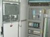 Шкаф управления установкой флотации производственно-дождевых и нефтесодержащих стоков (компоновка)
