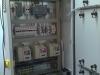 Щит управления насосной станцией