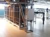 Блоки ультрафильтрации, блоки обратного осмоса и сорбционные фильтры