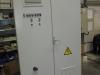 Силовой шкаф управления насосами высокого давления блока обратного осмоса