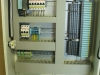 Щит распределенного ввода-вывода на базе станции ET200S